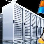 شركة سيرفرات | السيرفرات الكاملة | Dedicated Servers | سيرفرات التوفير
