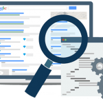 SEO | ارشفة المواقع والسيو | ارشفة المواقع | ارشفة مواقع | سيو مواقع