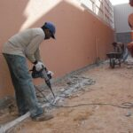 شركة ترميم بالرياض 0506276027 اتصل بنا ترميم منازل بالرياض